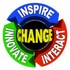 why-focus-on-change-image