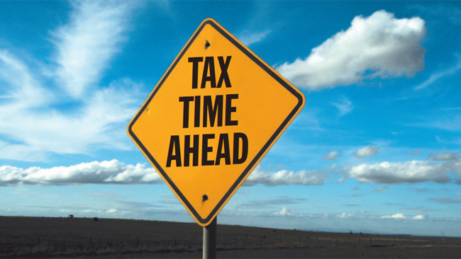 794512-tax-time-ahead