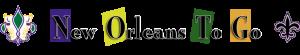 new-orleans-logo