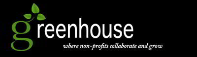 greenhouse-logo