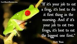 Eat_That_Frog.jpg