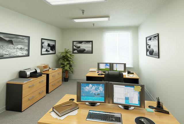 Beechmont - The Perfect Small Office™ in Eastside of Cincinnati