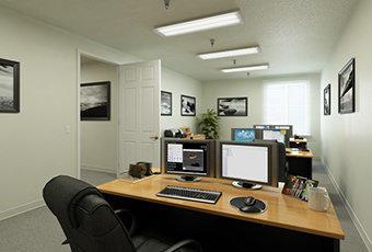 left-door-office